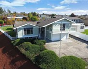 902 S Mountain View Ave, Tacoma image