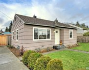 9915 34th Ave SW, Seattle image