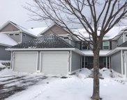 1562 Emerald Court Unit #88, Petoskey image