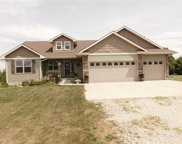 4649 Se Powers Drive, Runnells image