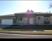 1331 W 4505  S, Taylorsville image