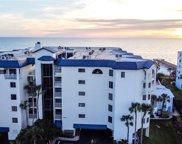 18450 Gulf Boulevard Unit 113, Indian Shores image