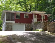 1141  Dogwood Drive, Maggie Valley image