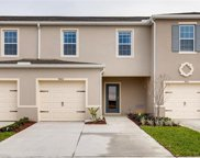 9027 Wildflower Lane, Kissimmee image