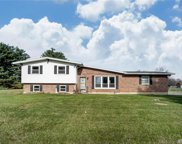 5135 Phillipsburg Union Road, Englewood image
