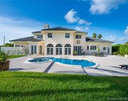 641 Ranch Rd, Weston image