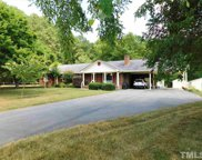 1241 Hodge Road, Knightdale image