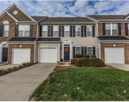 4016  Holly Villa Circle, Indian Trail image