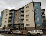 1616 Summit Ave Unit N304, Seattle image