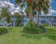28101 Pine Haven WAY Unit 101, Bonita Springs image