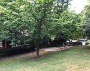 414 Elks Road, Richmond image