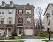 7213 WINDING HILLS DRIVE, Hanover image