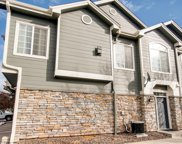 1200 Carlyle Park Circle, Highlands Ranch image