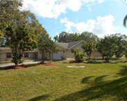 6910 Magnolia LN, Fort Myers image