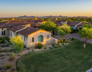 20223 N 89th Way, Scottsdale image
