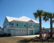 368 Saint Catherine Bay Ct., Myrtle Beach image