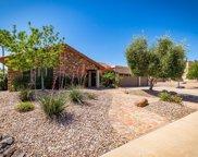 3841 E Ahwatukee Drive, Phoenix image
