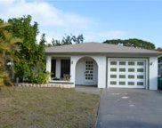 675 94th Ave N, Naples image