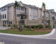 17 Courtyard Common Unit #4-B, Hilton Head Island image