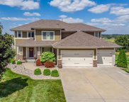 1105 Metfield Lane, Raymore image