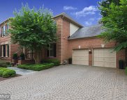 9708 BEMAN WOODS WAY, Potomac image