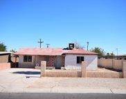 5437 S Montezuma Street, Phoenix image