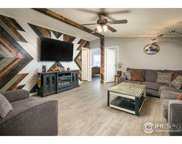3717 S Taft Hill Rd Unit 237, Fort Collins image
