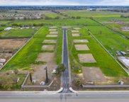 2541  Myers Ranch Lane, West Sacramento image