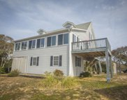 203 Robert L Jones Street, Oak Island image