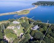 32 Little Ram Island  Drive, Shelter Island image