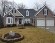 8107 Lowwin Terrace, Chesterfield image