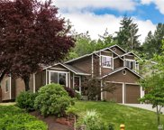 1233 222 Place SW, Bothell image