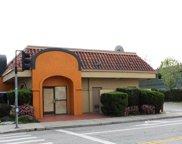 1404 Soquel Ave, Santa Cruz image