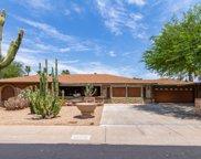 6302 E Winchcomb Drive, Scottsdale image