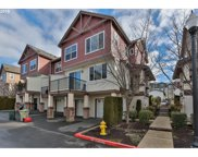 585 NW LOST SPRINGS  TER Unit #105, Portland image