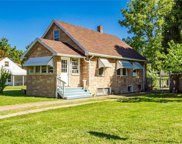 165 Chalford  Road, Greece-262800 image