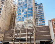 3110 North Sheridan Road Unit 1107, Chicago image