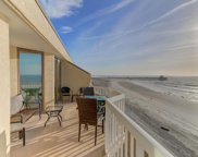201 W Arctic Avenue Unit #421, Folly Beach image