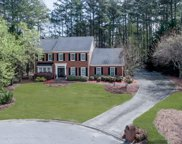 117 Lakeside Drive NW, Kennesaw image