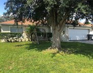 503 Finch Court, Poinciana image