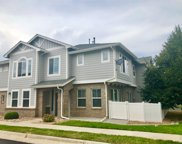 106 Whitehaven Circle, Highlands Ranch image