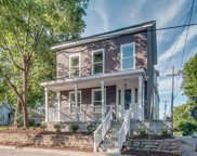 1900 4Th Ave N, Nashville image