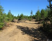 188 acres W Old Camp Sundown Rd, Bremerton image