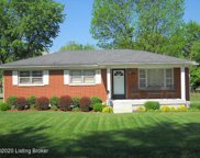 5424 Hess Dr, Louisville image