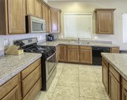 1247 W Lyle, Oro Valley image