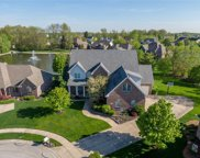 10522 Hollowood  Court, Fishers image
