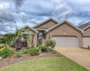 1121 Avebury Court, Winnabow image