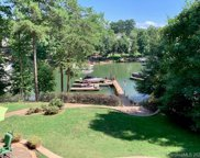 124 Jonquil  Court, Mooresville image