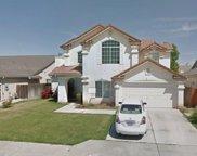 2784 E Waterford, Fresno image