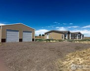 38855 County Road 37, Eaton image